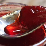 Strawberry Jam, Part I: Pick-Your-Own
