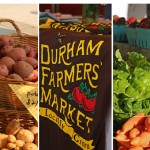 To Market, To Market: Farmer's Markets 101