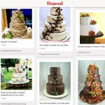 To Bake a Wedding Cake, Part II: Um, So, What Are We Doing?