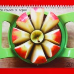 30 Pounds of Apples 2014 Calendar – It's Here!